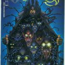 THE DARKNESS #2 (2003) VOL. 2