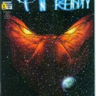 THE DARKNESS INFINITY #1 (1999)