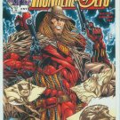 THUNDERBOLTS #51 (2001)