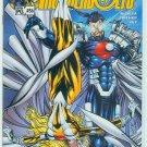 THUNDERBOLTS #56 (2001)