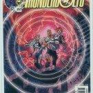 THUNDERBOLTS #57 (2001)