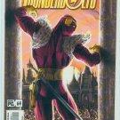 THUNDERBOLTS #64 (2002)