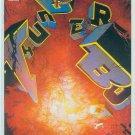 THUNDERBOLTS #75 (2003)