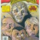 THUNDERBOLTS #76 (2003)