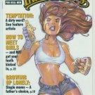 THUNDERBOLTS #77 (2003)