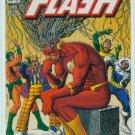 FLASH #186 (2002)