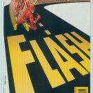 FLASH #181 (2002)