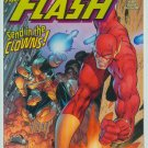 FLASH #179 (2001)