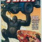 FLASH #178 (2001)