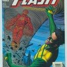 FLASH #175 (2001)