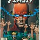 FLASH #171 (2001)