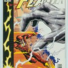 FLASH #150 (1999)