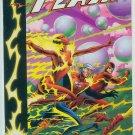 FLASH #146 (1999)