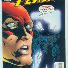 FLASH #144 (1999)