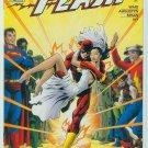 FLASH #142 (1998)