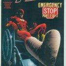 FLASH #131 (1997)