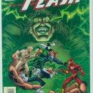 FLASH #129 (1997)