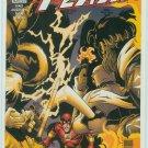 FLASH #128 (1997)