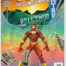FLASH #124 (1997)