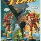 FLASH #123 (1997)