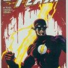 FLASH #117 (1996)