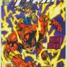 FLASH #111 (1996)