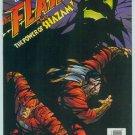 FLASH #107 (1995)