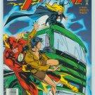 FLASH #106 (1995)
