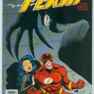 FLASH #103 (1995)