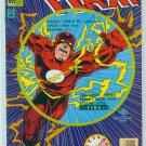 FLASH #99 (1995)