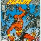 FLASH #3 (1987)