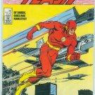FLASH #1 (1987)