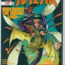 KA-ZAR #14 (1998)