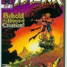 KA-ZAR #13 (1998)