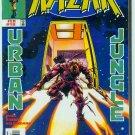 KA-ZAR #10 (1998)