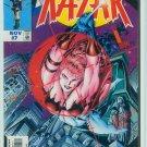 KA-ZAR #7 (1997)