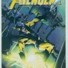 AVENGERS #59 (2002)