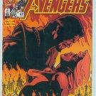 AVENGERS #47 (2001)