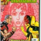 AVENGERS #23 (1999)
