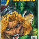 AVENGERS #5 (1997)