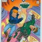 GUY GARDNER #6 (1993)