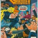 GUY GARDNER #5 (1993)