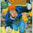 GUY GARDNER #1 (1992)
