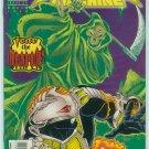 WAR MACHINE #24 (1996)