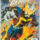 SPEED DEMON #1 (1996)