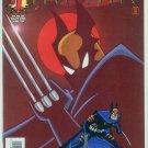 DARK CLAW ADVENTURES #1 (1997)
