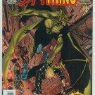 BAT THING #1 (1997)