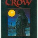 THE CROW DEAD TIME #3 OF 3 (1996)