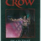 THE CROW DEAD TIME #2 OF 3 (1996)
