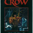 THE CROW DEAD TIME #1 OF 3 (1996)